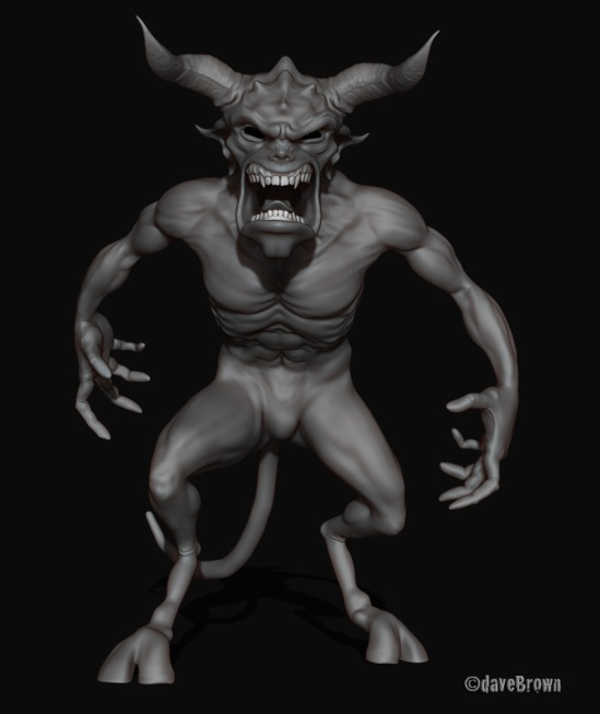 Demon02_web01